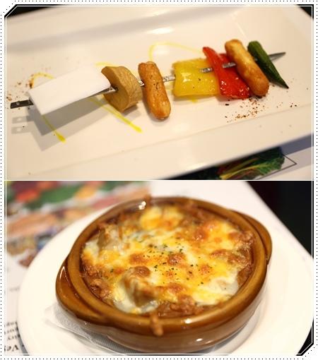 卡樂蔬食親子餐廳 (19).jpg