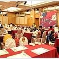 煙波飯店湖濱本館 (29).JPG