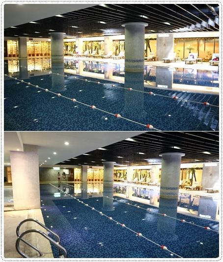 煙波飯店湖濱本館 (34).jpg