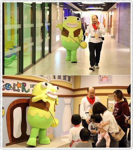 煙波飯店湖濱本館 (40).jpg