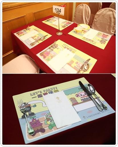 煙波飯店湖濱本館 (57).jpg