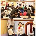 煙波飯店湖濱本館 (61).jpg