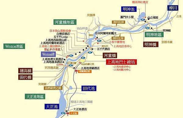 上高地健行地圖.jpg