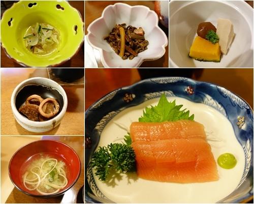 十和田湖民宿晚餐.jpg