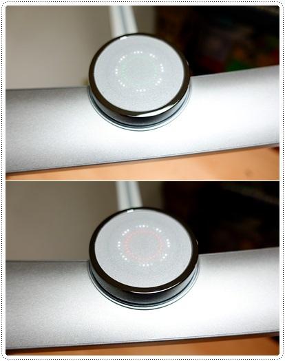 BenQ 親子共讀檯燈 (7).jpg