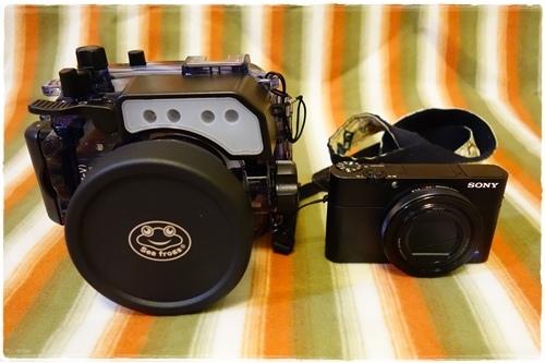 Sony RX100 M5防水盒 (1).JPG