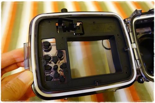 Sony RX100 M5防水盒 (2).JPG