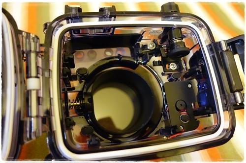 Sony RX100 M5防水盒 (3).JPG