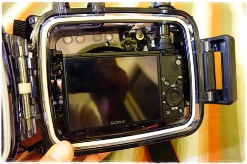 Sony RX100 M5防水盒 (4).JPG
