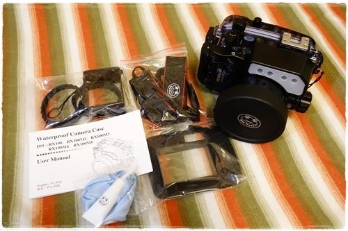 Sony RX100 M5防水盒 (5).JPG