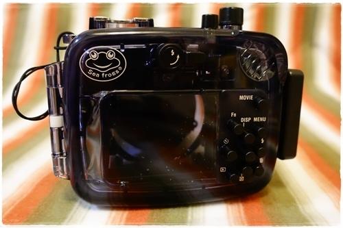 Sony RX100 M5防水盒 (6).JPG