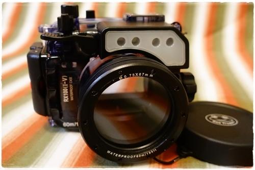 Sony RX100 M5防水盒 (7).JPG