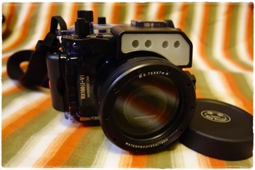 Sony RX100 M5防水盒 (9).JPG