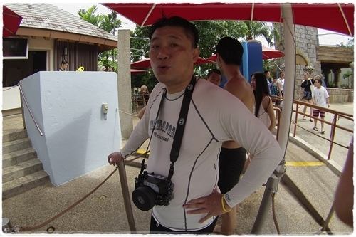 Sony RX100 M5防水盒 (13).JPG