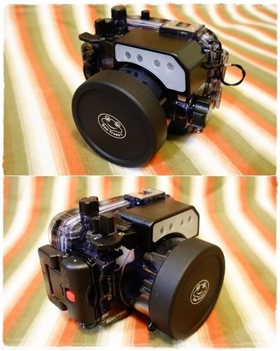 Sony RX100 M5防水盒 (20).jpg