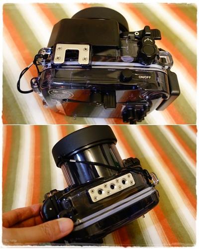 Sony RX100 M5防水盒 (21).jpg