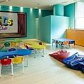 KidsClub-Masthead.jpg
