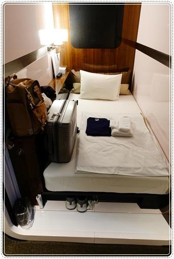 First Cabin和歌山 (6).JPG