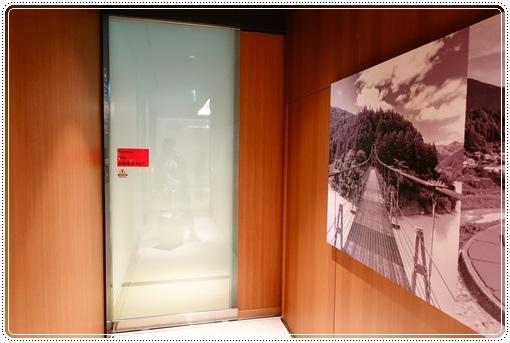 First Cabin和歌山 (16).JPG