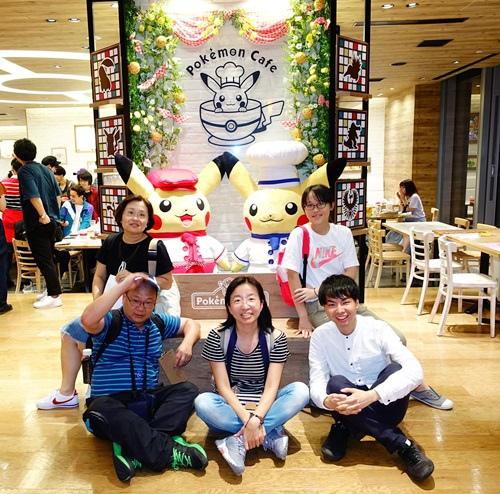 pokemon cafe (4).jpg