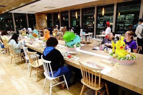 pokemon cafe (2).jpg
