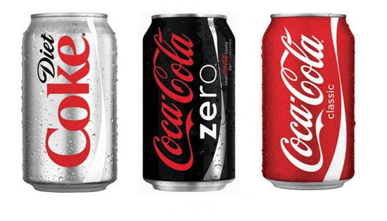 coke_challenge_3.jpg