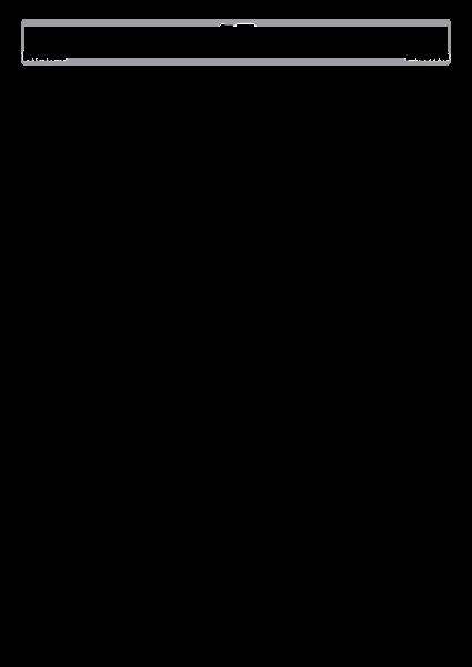 bao_wei-1.png