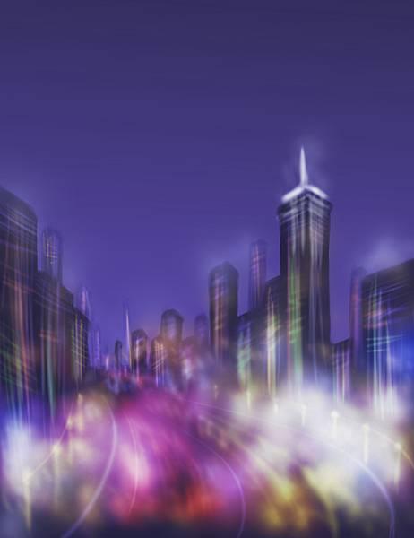 1/22-豐原分校-駿恆