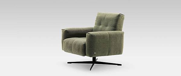 rolf benz 50 322 3300 6500 areo alcarol. Black Bedroom Furniture Sets. Home Design Ideas