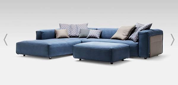 rolf benz mio neo nova nuvola alcarol. Black Bedroom Furniture Sets. Home Design Ideas