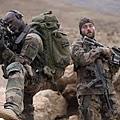 特种部队 Forces spéciales4