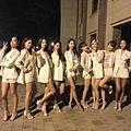 9MUSES2