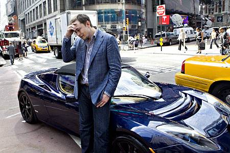 Elon Musk3