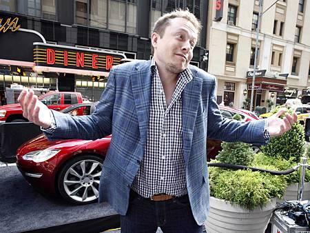 Elon Musk5