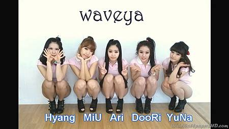 Waveya-Dance-Girls4