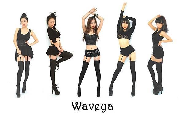 Waveya-Dance-Girls5