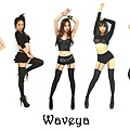 Waveya-Dance-Girls5
