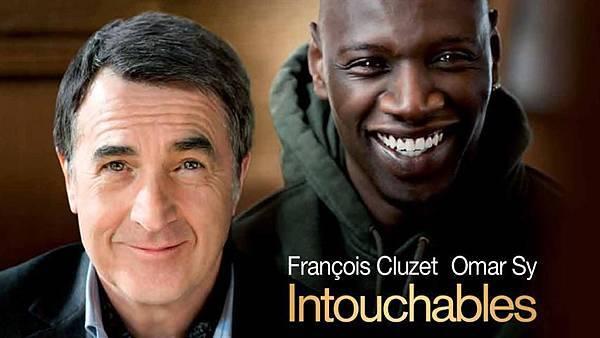 Intouchables逆轉人生-无法触碰  本尊Philippe Pozzo di Borgo2