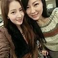 妍安「呂芷萱」8