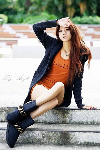 妍安「呂芷萱」3