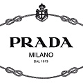 Prada普拉達3
