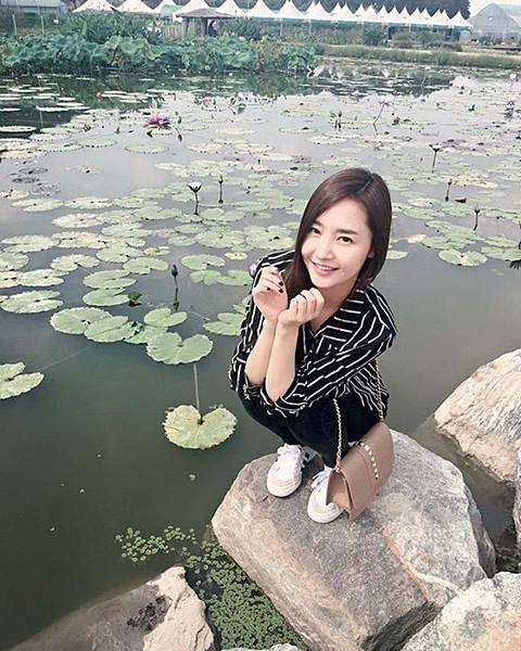 달샤벳Dalshabet우희裴優熙배우희1.jpg