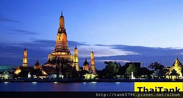 世界銀行列泰國為最適合投資國家第26名