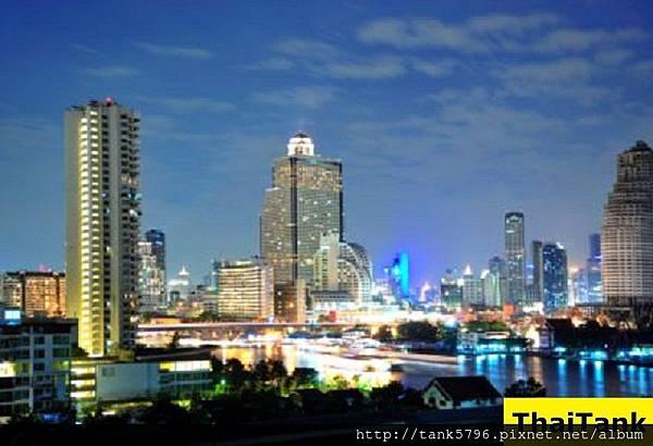 """Thong Lor""成為曼谷房地產投資新熱點"