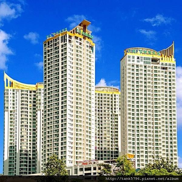 投資泰國房地產的三個重要建議