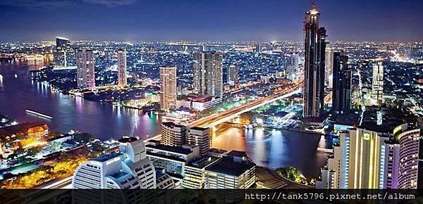 曼谷公寓持續熱賣,中小型開發商欲進軍高級公寓