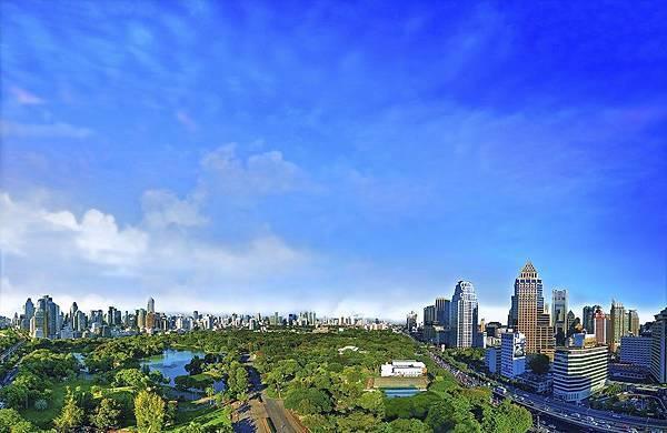 20191225%20Lumphini-Park-Bangkok.jpg