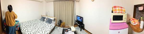 大阪 住宿.JPG