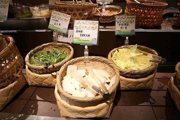 賀茂 都野菜 (8).JPG