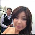 螢幕截圖 2016-05-09 11.08.18_副本.png